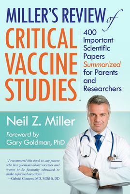 Make and Informed Vaccine Decision for Your Child